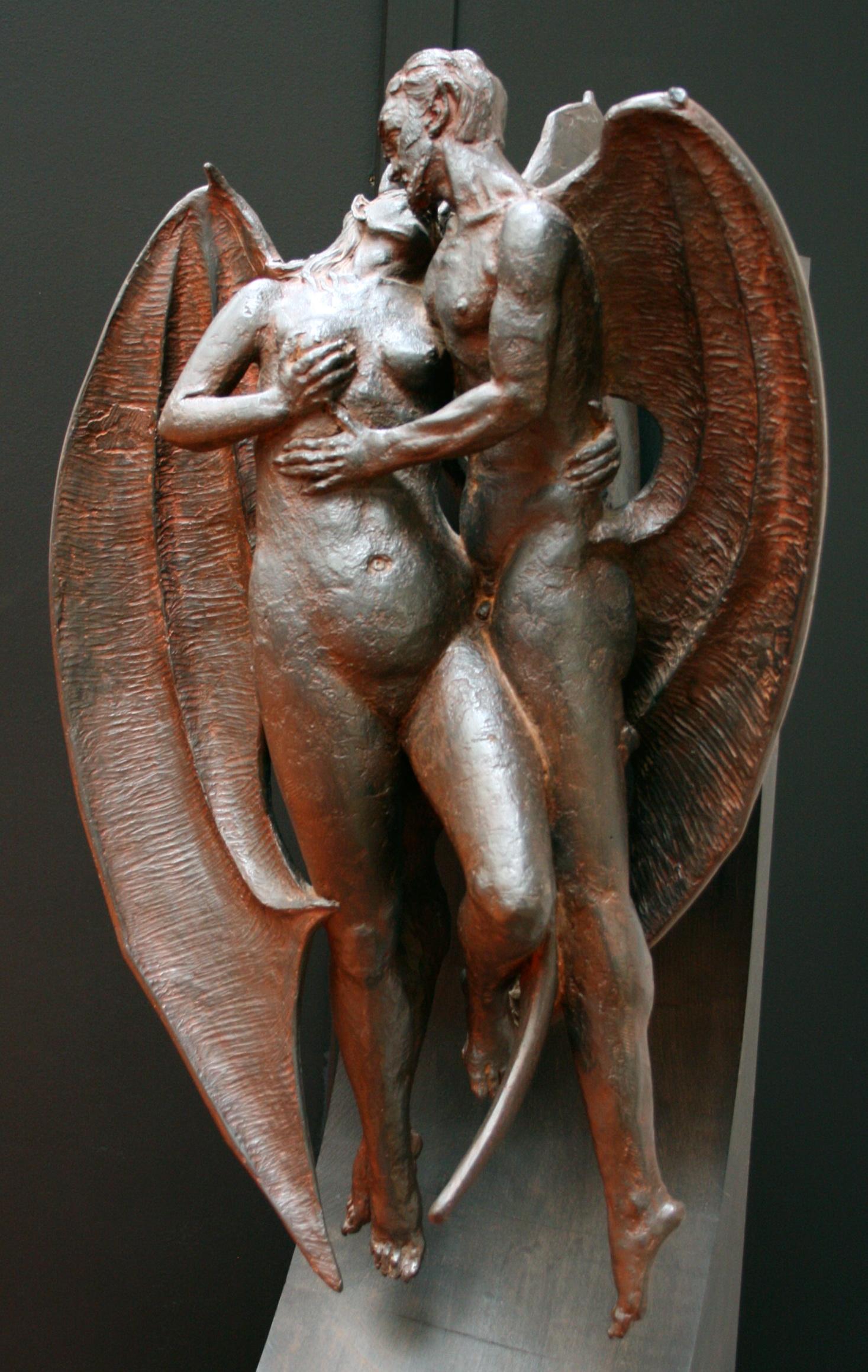 Demoni e la loro Gerarchia